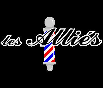 Logo_BarbierLesAllies
